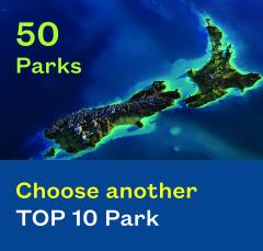 Choose another Top 10 park