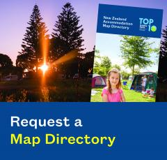 Request a map